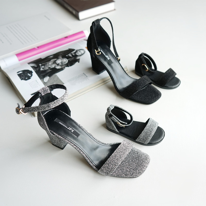 Одинаковая обувь для мамы и дочки Артикул 571611016602
