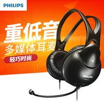 带麦vi通用vo正品vio耳塞vovi手机线控x9pius原装耳机vivox9plus