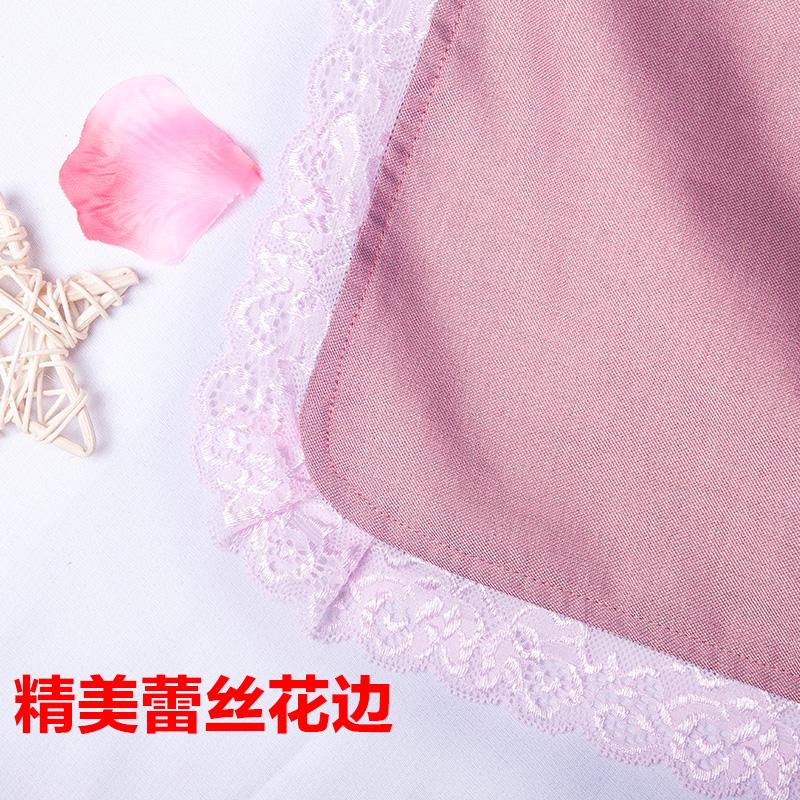 隐秘内穿防辐射服孕妇装正品怀孕防辐射肚兜围裙护胎宝上衣四季