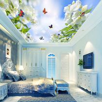 北欧壁纸仿大理石纹壁画电视背景墙简约现代影视墙纸客厅无缝墙布
