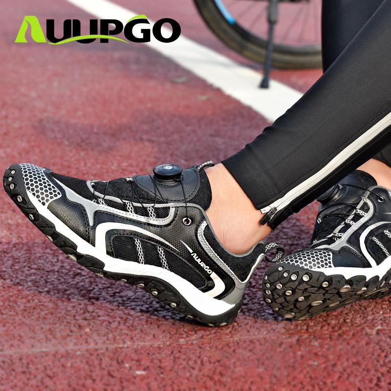 Обувь для велосипедистов Артикул 527818081904