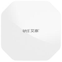 艾泰WA2700N企业级吸顶式300m酒店wifi安全无线ap网络路由器包邮