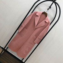 Double-sided Nippon coat 703