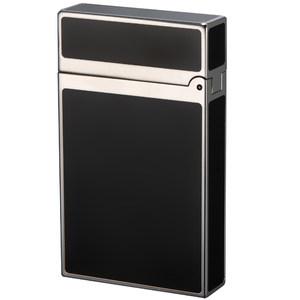 法国都柏特朗声打火机原装正品充气高档不防风打火机纯铜包邮创意