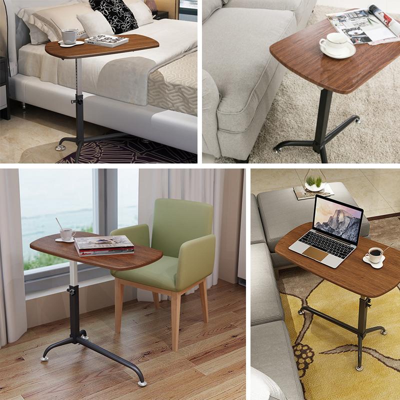 泽多床边桌1520050