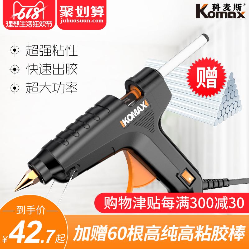 Термоклеевой пистолет Артикул 543184918600