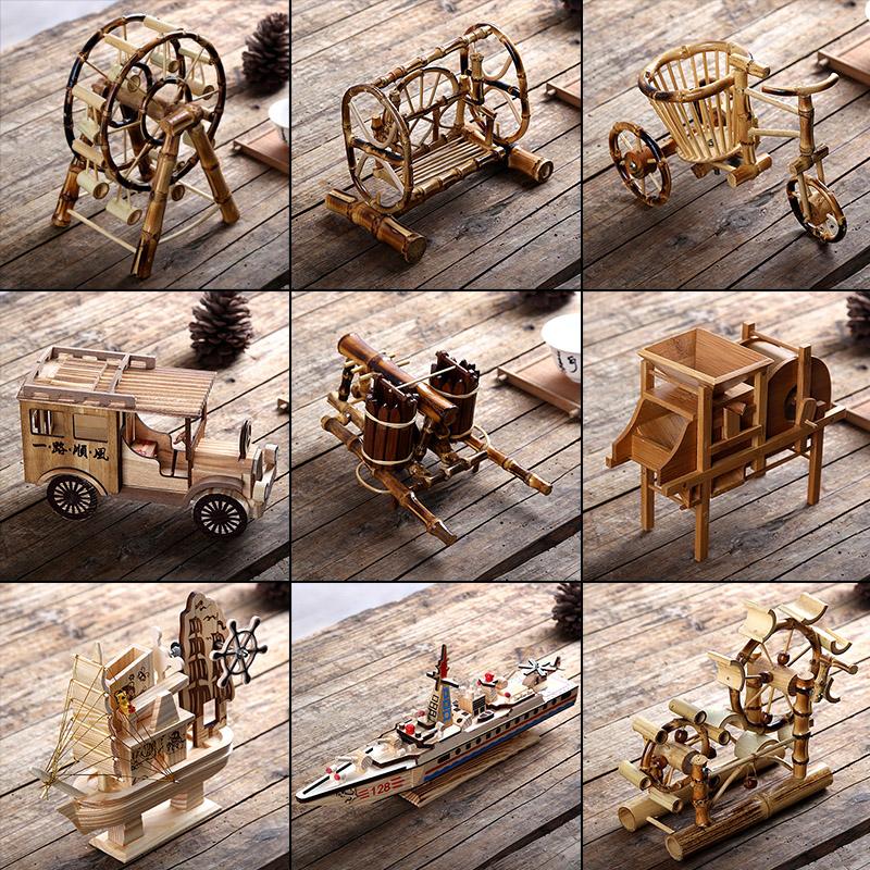 Оригинальная дизайнерская мебель Артикул 579824000349