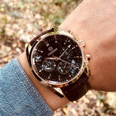 正品石英腕表手表