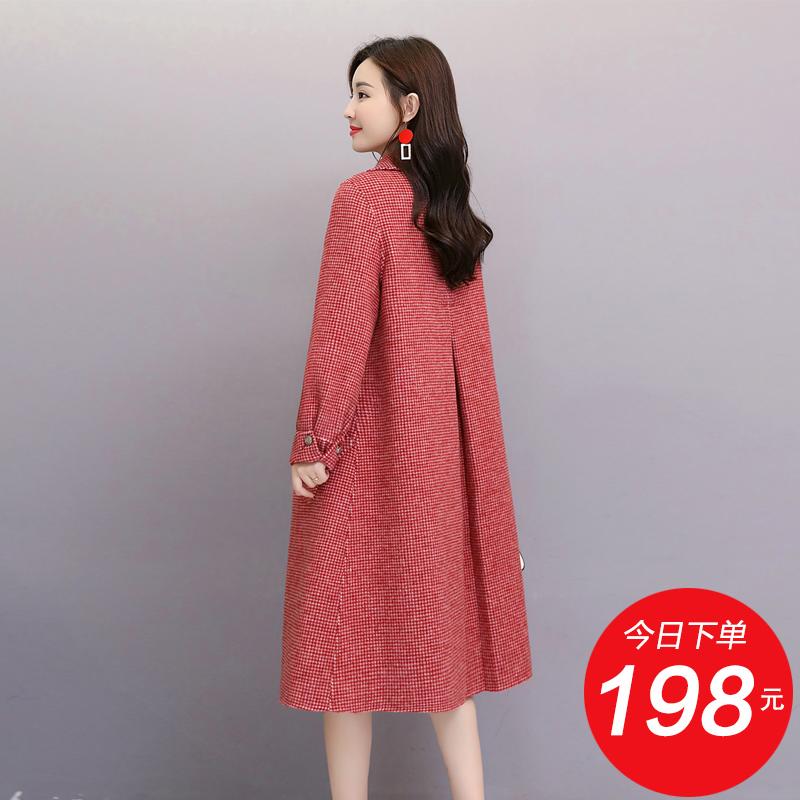 Мужские пальто Артикул 579214370022