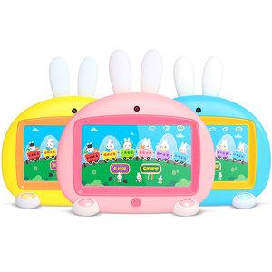 火火兔I6儿童早教机智能WiFi安卓视频故事学习机触屏护眼0-3-6岁