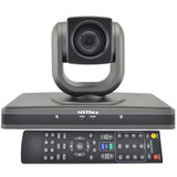 MSThoo US-1080P HD 20x zoom video conference camera / DVI / HD-SDI / AV component