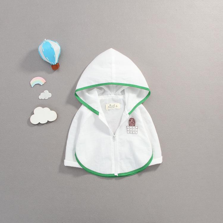 婴幼女童棉服