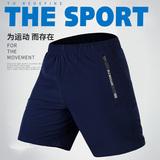 Мужские спортивные штаны / Шорты Артикул 569648732891