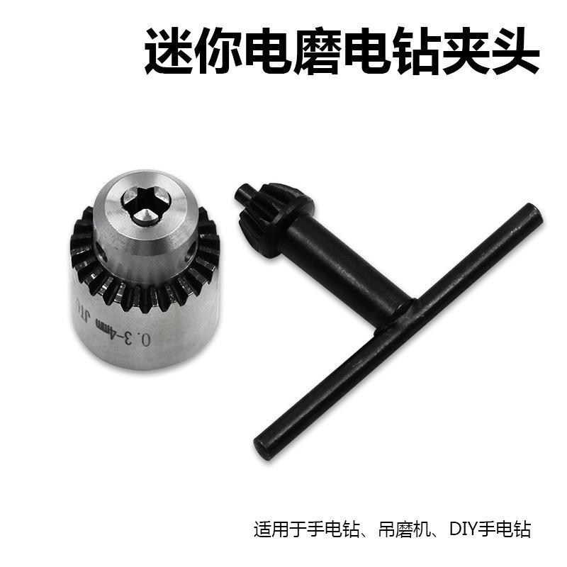 热熔胶枪11mm胶棒用汽车凹陷修复专用220v交流电100w车载热熔胶枪