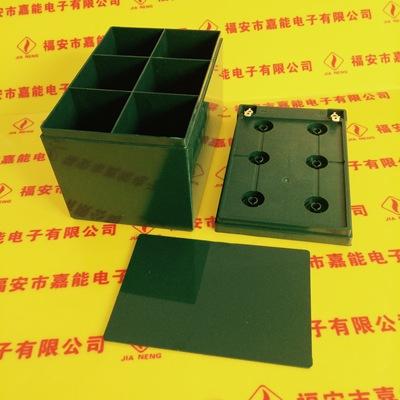 供应爆款电动车蓄电池焊接系列12V14A12A电瓶超威天能款塑料壳盒