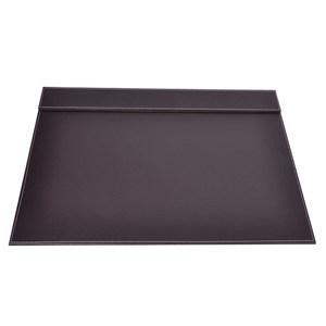 雅臣仕 办公桌垫鼠标垫皮革电脑桌垫写字桌垫书写垫韩国周边用品