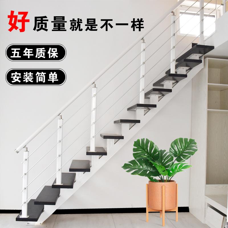 Лестницы Артикул 580572360636