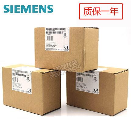 全新正品 西门子PLC S7-300 6ES7 315-2AH14-0AB0 CPU315-2DP