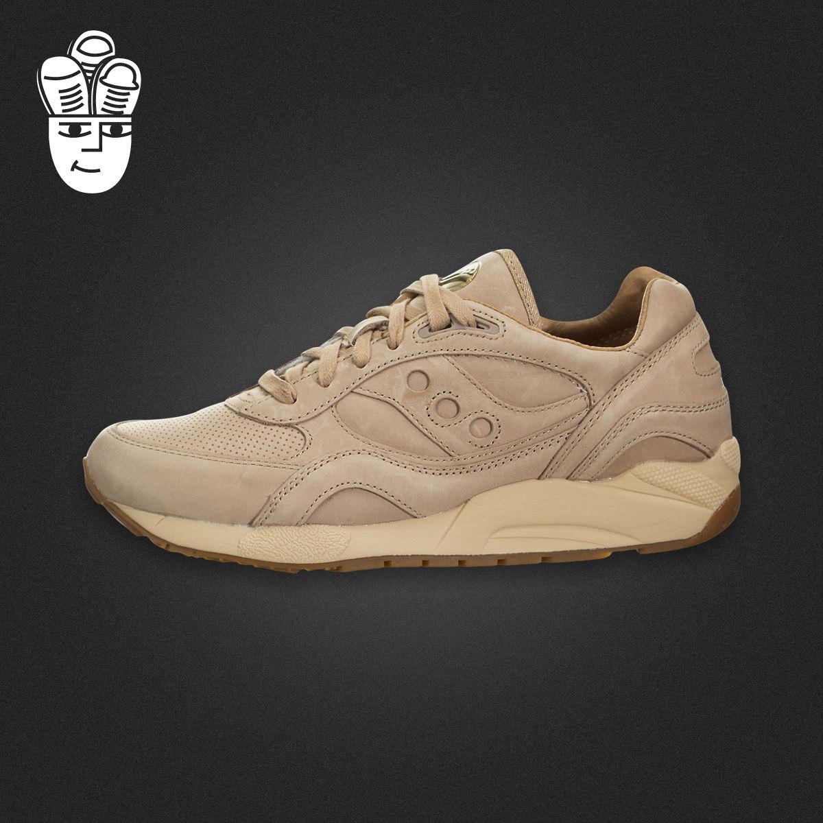 索康尼跑步鞋