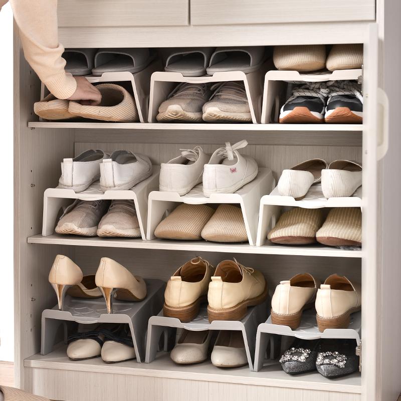4件套拖鞋