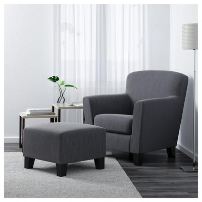 宜家沙发椅
