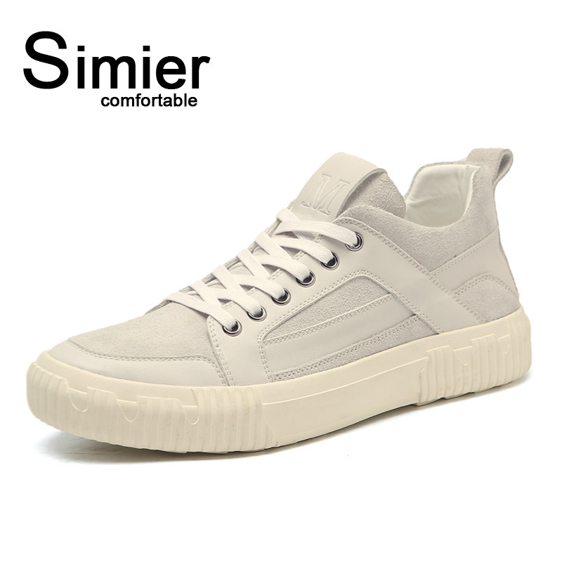 斯米尔男士男鞋
