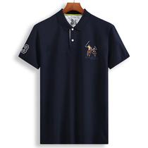 恤男长袖秋季新款青少年印花打底衫修身韩版学生上衣服体恤男装t