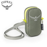 OSPREY CAMERA CASE SLR Camera Accessories Package Photo Package Travel Package Zipper Opening and Closing Warehouse
