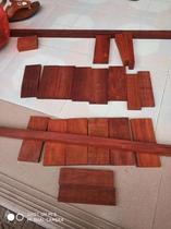 苏州工艺坊乐器厂家销售赠配件琴弓弦小叶紫檀二胡专业演奏练习