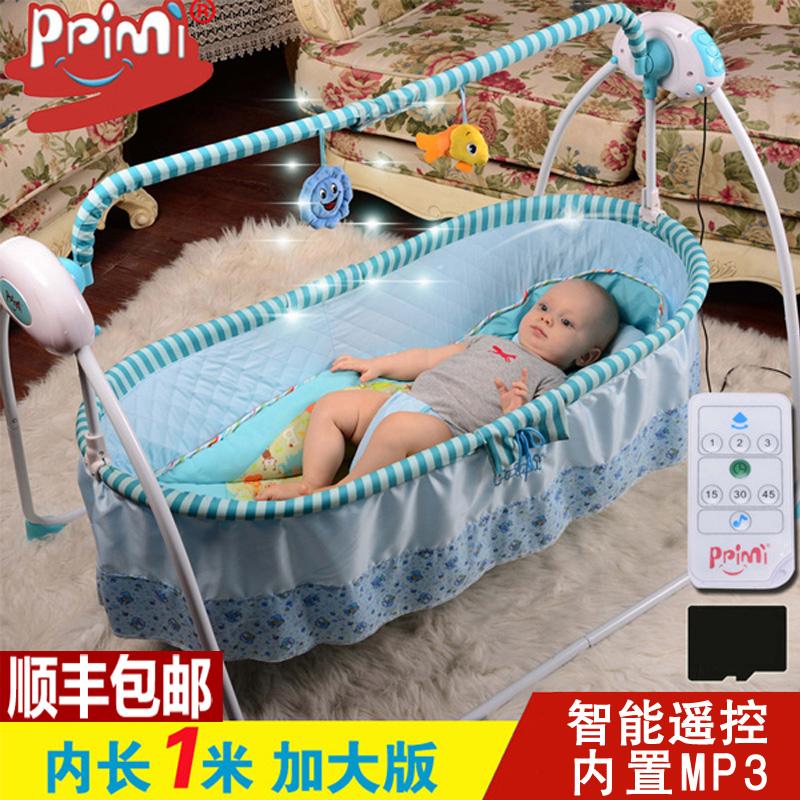 Услуги для матери и ребенка Артикул 525110133459