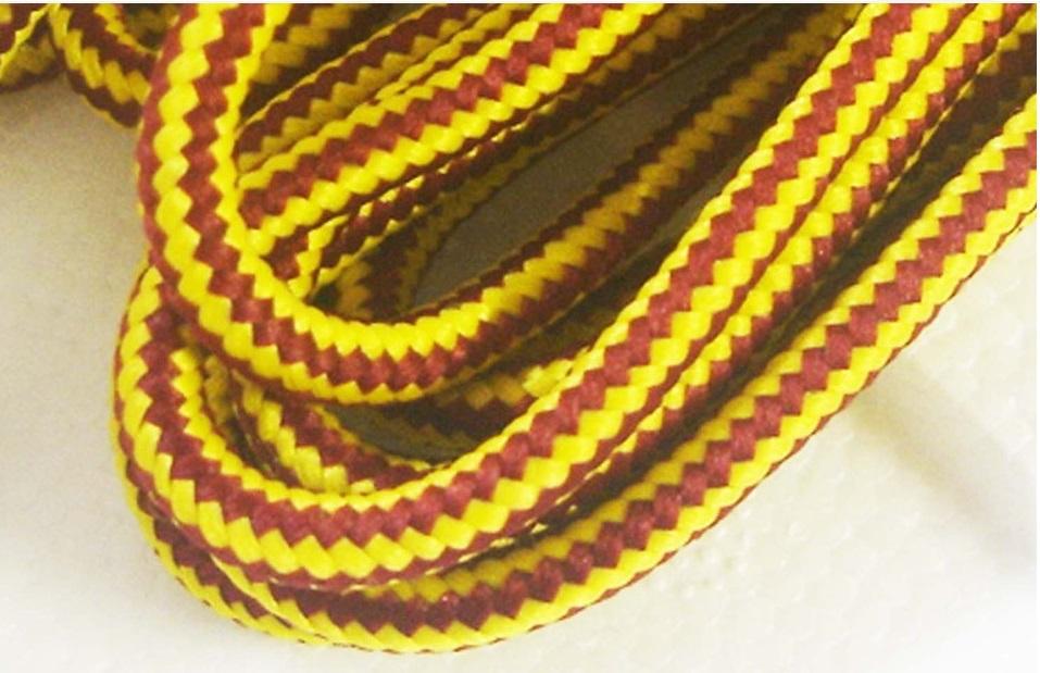 Обувь для туризма / Лыжные и сноубордические ботинки Артикул 25580200245