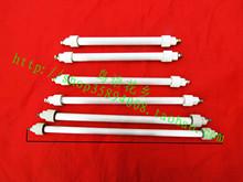 取暖器石英管发热管加热管电热管灯管卤素管200W300W 适用于美