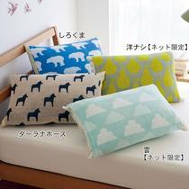 单人枕用学生韩式可爱宿舍一只格子大号单个个姓创意时尚枕头套