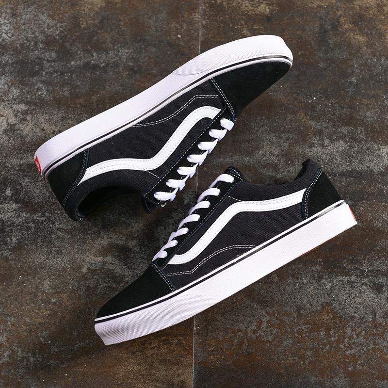 Обувь для скейтбординга Артикул 590657031371