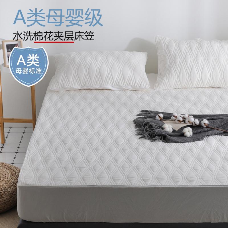 Кровати Артикул 599823043142