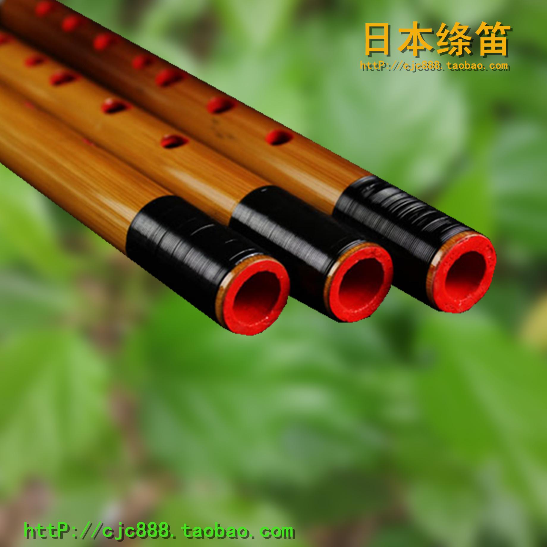 日本正品樂器