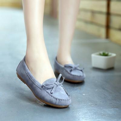 ladies summer flat shoes women 2016 flats 女鞋 туфли 40