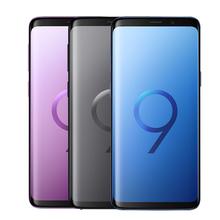 G9650 4G全网通 曲屏智能6期免息手机 Samsung 6G运行大内存 Galaxy 三星
