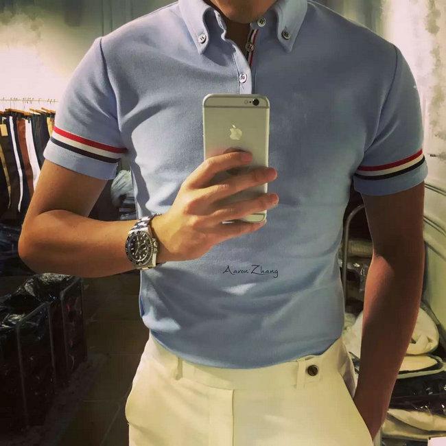 Рубашки Поло Артикул 529672516416