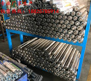 Factory direct roller roller roller roller no power conveyor belt line conveyor belt accessories unloading rail