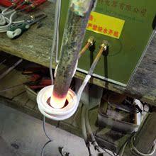 巡科牌IGBT模块高频感应加热工来热处理设备高频机二手电热设备图片