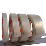 Dasan Fiber Tape 1,8CM wide X20 m long per roll tape adhesive tape