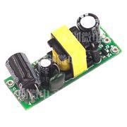 精密24V200mA超小开关电源模块裸板/AC220V 转 DC24v开关电源板