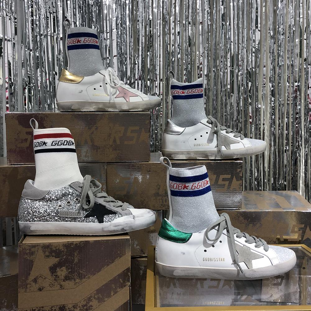 Мужская обувь на высокой подошве Артикул 600710910399