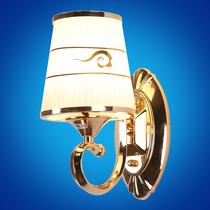 墙壁灯客厅楼梯过道灯具led壁灯床头灯现代简约创意卧室欧式美式