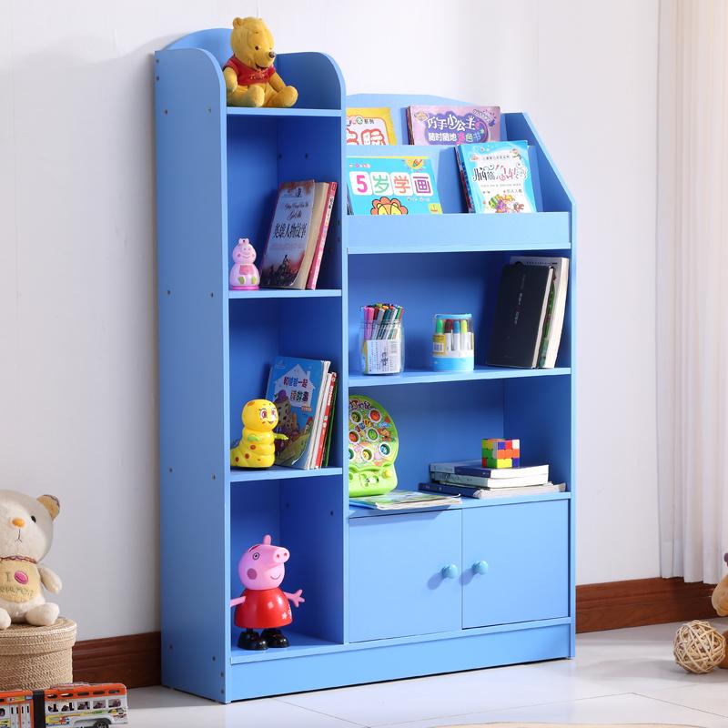 Книжные шкафы Артикул 567291345032
