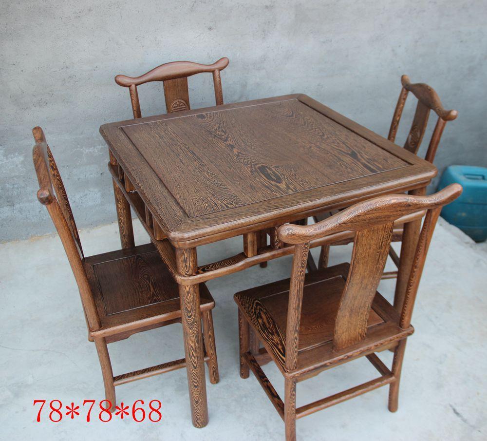 Мебель для дома Артикул 36544715515