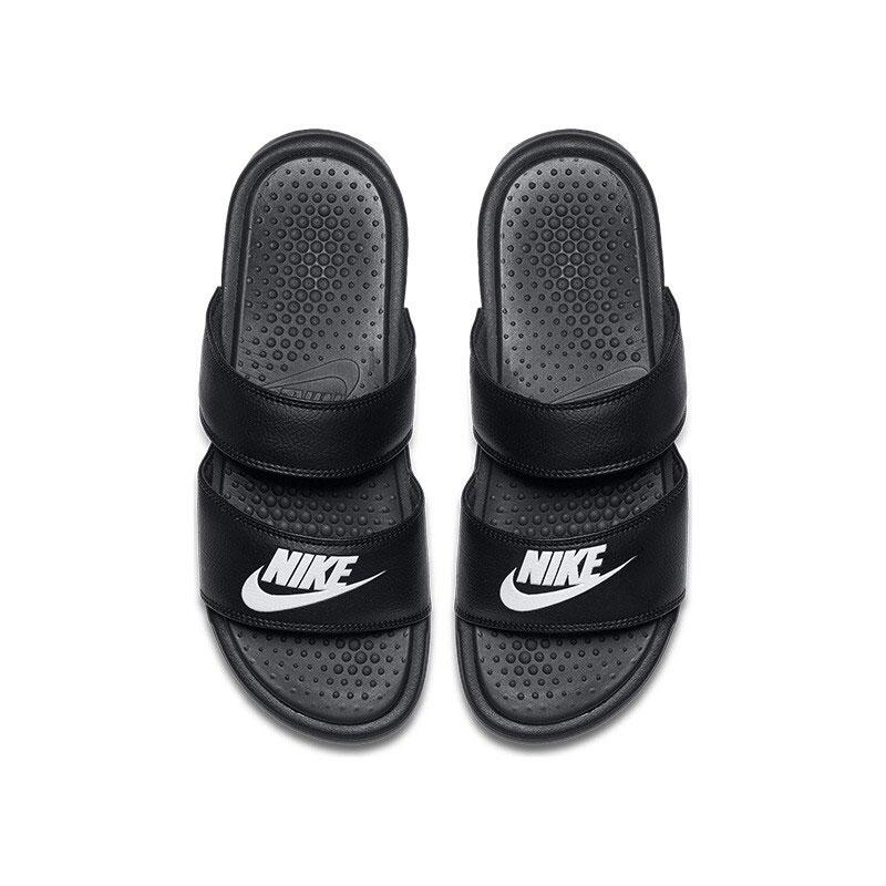 Nike耐克19新款女鞋运动生活系列休闲鞋凉鞋拖鞋 AO2722 819717