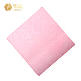 Hengli Ultrafine Fiber Towel Soft Thickening Quick Dry Wipe Towel