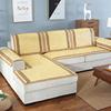 包邮麻将坐垫沙发坐垫